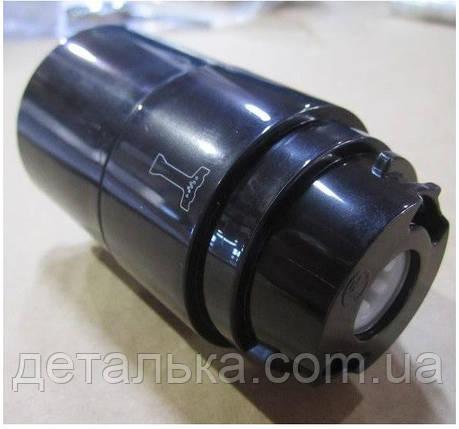 Редуктор к ножке для пюре для блендера Philips HR1638, фото 2