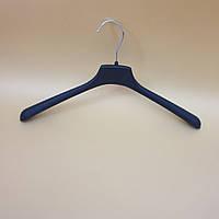 Вішак-плечики для легкого жіночого та підліткового одягу