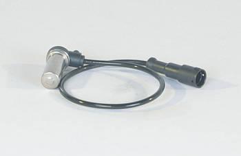 Датчик ABS SAF, BPW (угловой) 0,4м