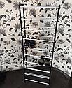 Полка - органайзер на 30 пар обуви Amazing Shoe Rack, фото 3