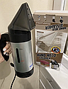 Ручной вертикальный отпариватель Hand Held Steamer A6 (650 Вт), фото 7