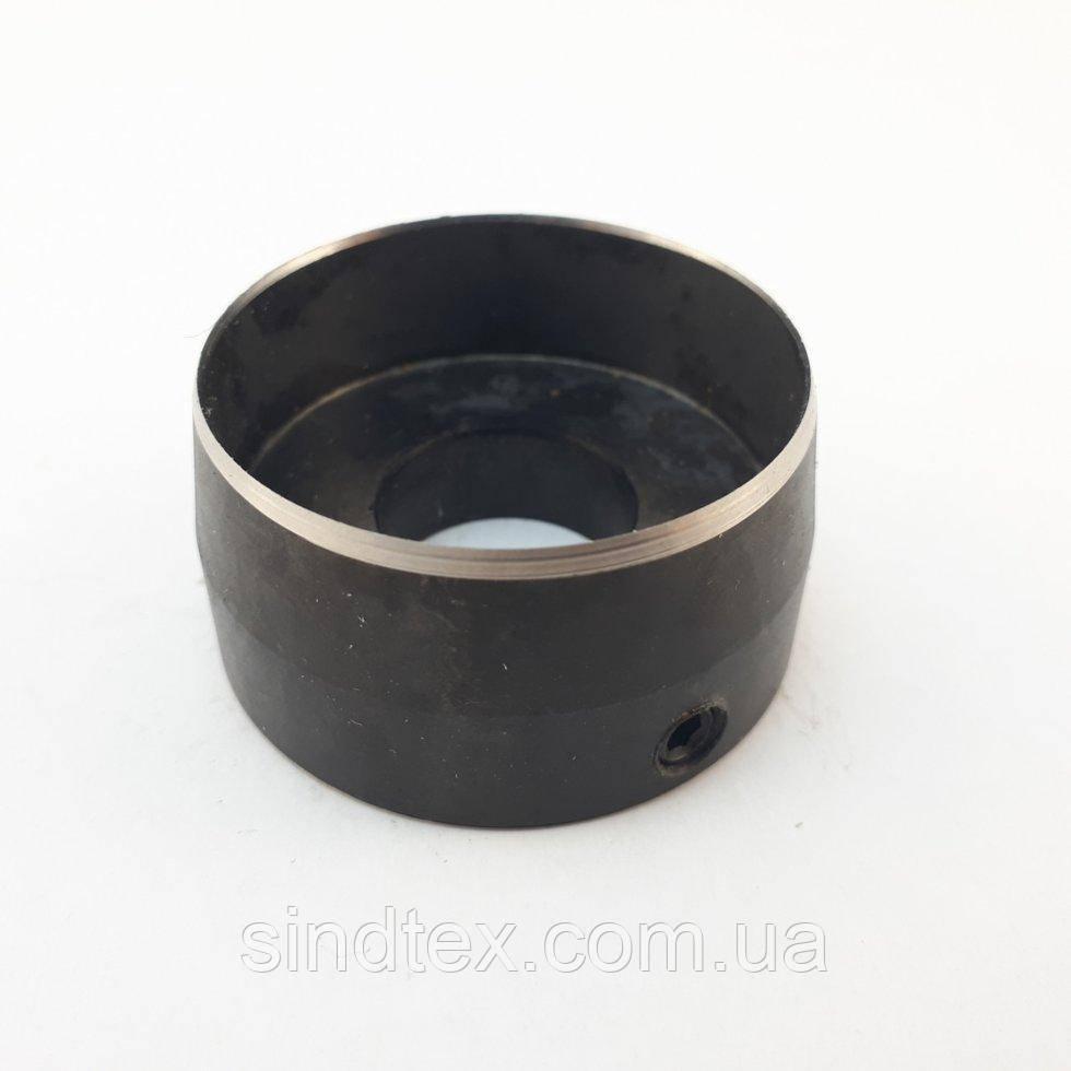 Висічка для тканини №50 (СТРОНГ-0610)