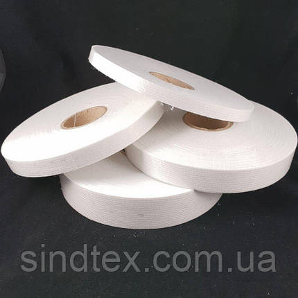 Долевик 2 див. Білий (СТРОНГ-0413), фото 2