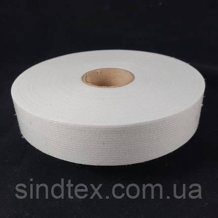 Долевик 3 див. Білий (СТРОНГ-0430), фото 2