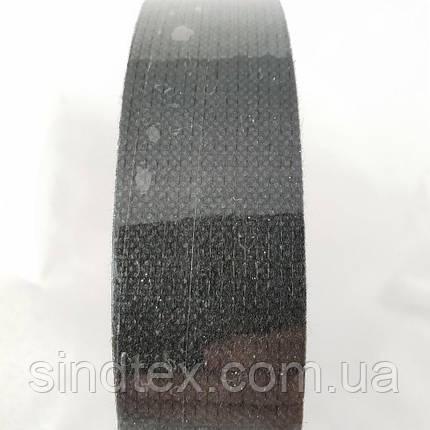 Долевик 1,5 див. Чорний (СТРОНГ-0408), фото 2