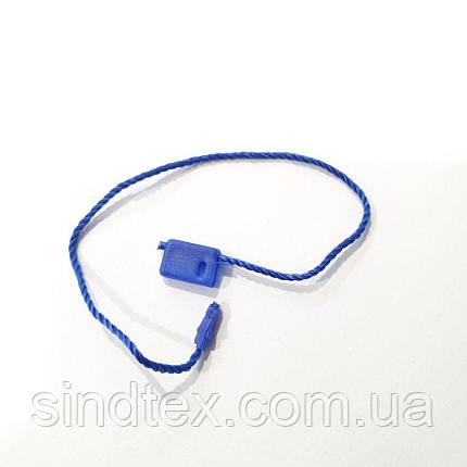 Микропломба Электрик 1000шт. (СТРОНГ-0122), фото 2