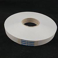 Лента клеевая 2см (СТРОНГ-0458)
