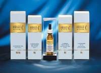 Obagi-C Rx System медицинская косметика (США) вызывает «свечение» здоровой кожи