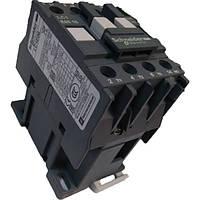 Контактор 6А EasyPact TVS lc1e0610 Schneider Electric LC1E0610M5