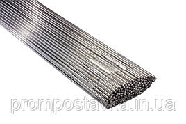 Присадочный пруток для сварки алюминия ER5356,  упаковка 5 кг