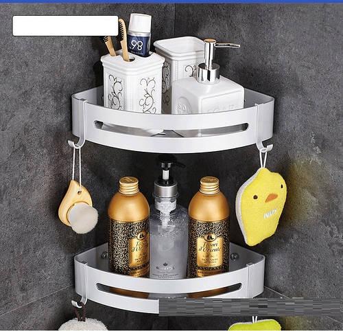 Полочка для ванной комнаты. Модель RD-9156