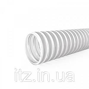 032-0,75 0бар/4мВСт прозр. до -5 PVC Venta Light