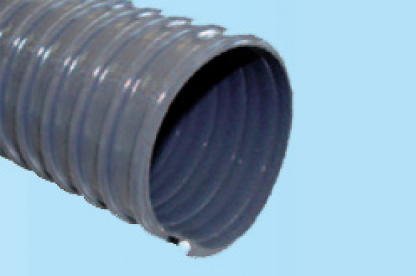 032-0,8 SERIE 3 PVC S (25м)