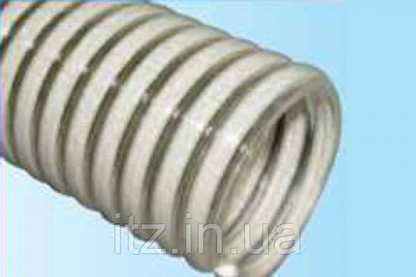 032-2,45 Monoflex Eco Light (30м)
