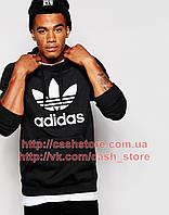 Мужская худи / Джемпер Adidas Originals