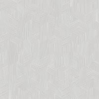 Ламинат Agt Turkey Spark Grey PRK 704