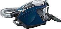 Пылесос безмешковый Bosch BGS7ALL68 2200W