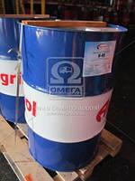 Масло индустриальное Агринол И-40А (Бочка 180кг)