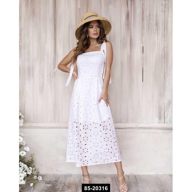 Женское платье, M-S международный размер, 85-20316