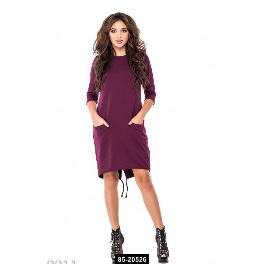 Женское платье, L-XL международный размер, 85-20526