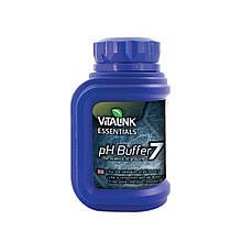 Калибровочная жидкость VITALINK Ph BUFFER 7 - 250ML