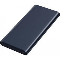 Портативное зарядное устройство Power bank Xiaomi MI 10000mAh