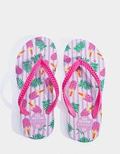 В'єтнамки Взуття TIFFOSI Португалія 10028406