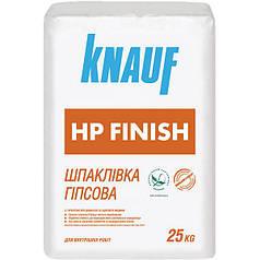Шпаклівка KNAUF HP фініш (25кг)