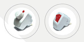 Полотенцесушитель Элна Волна 8 белая, фото 2