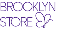 Интернет-магазин Brooklyn Store