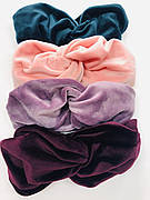 Женская повязка  для волос