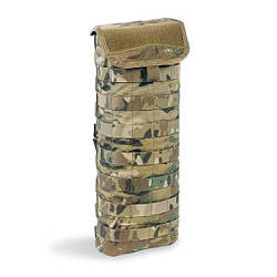 Підсумок Tasmanian Tiger Bladder Pouch MC Multicam SKL35-254379