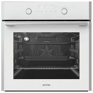 Духовой шкаф электрический Gorenje BO747A33WG Белый, фото 2