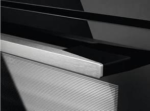 Духовой шкаф электрический Electrolux OKC8H31X Черный, фото 2