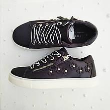 Кеди Взуття TIFFOSI Португалія 10027914
