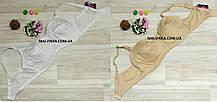 Бюстгальтер для годування Venus 9210 чашка кольору,чорний,білий,бежевий 80,85,90,95 D