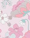 """Бодики Carter's для девочки """"Нежные цветы"""" NEW, фото 6"""
