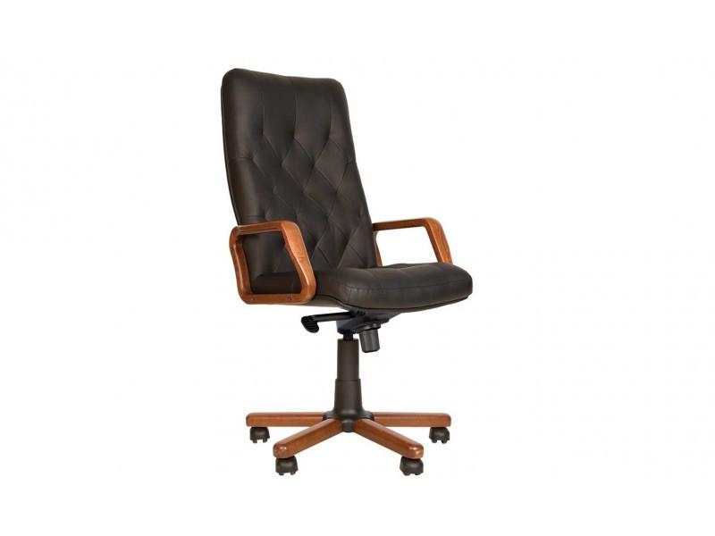 Кресло руководителя CUBA (Куба) extra MPD EX1