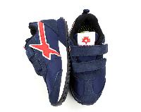 Кроссовки Обувь Naturino Италия 1100