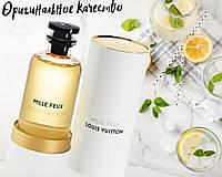 Louis Vuitton Mille Feux 100ml Парфюмированная вода