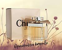 Chloe Eau de Parfum 75ml Парфюмированная вода