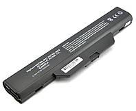Аккумулятор HP Compaq 550 6720s 6730 6735s HSTNN-IB51