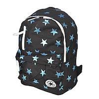 Спортивный рюкзак Converse, фото 1