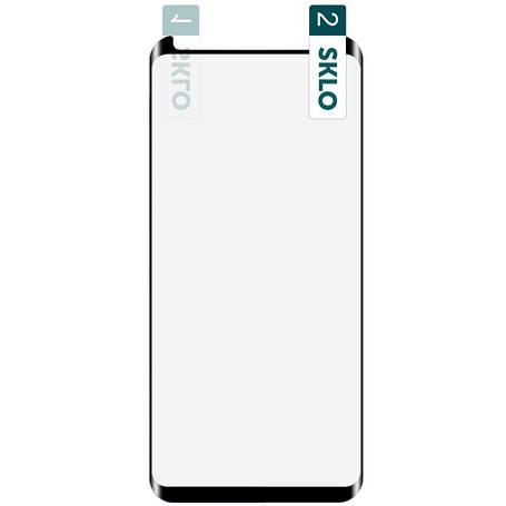 Защитные стекла и пленки для Samsung Galaxy S9