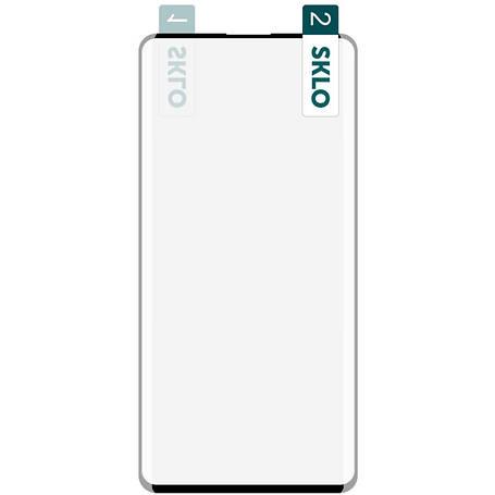 Защитные стекла и пленки для Samsung Galaxy S10+