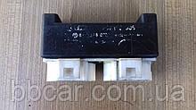 Блок управления вентилятором Volkswagen Transporter T4  701 919 506