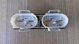 Блок управління вентилятором Volkswagen Transporter T4  701 919 506, фото 2
