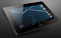 Планшет Ainol Novo7 Crystal 8GB, Android 4.1, wi-fi, Процессор Amlogic 8726-M6, 1,5 ГГц