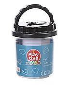 Пластилин для детей Play tive (PM1-10406)