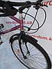 Горный велосипед Greif 26 колеса 18 скоростей, фото 2